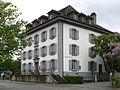 Aarau Stadtbibliothek.jpg