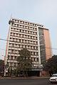 Aaykar Bhawan - Wikimedia Photowalk Kolkata 20111218 IMG 4528.jpg