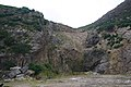 Abandoned Quarry - geograph.org.uk - 536046.jpg