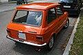 Abarth Autobianchi A112 Heck.jpg