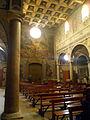 Abbazia di Farfa - interno (6) - gennaio 2010.jpg