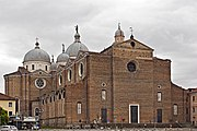 Abbazia di Santa Giustina.jpg