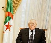 Abdelkader Bensalah (Algeria).jpg