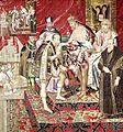 Abdication-charles-quint-tapisserie-1630.jpg