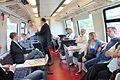 Abellio Talent 2 Präsentation Thüringen 2015 006.JPG