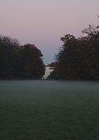 Abend am Schloss Nymphenburg 008.jpg