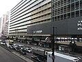 Abenobashi Terminal Building (32509399102).jpg