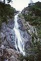 Aber Falls, Abergwyngregyn (150646) (9470919334).jpg