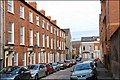 Abercorn Street, Belfast - geograph.org.uk - 587519.jpg