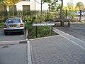 Aberdeen Avenue - geograph.org.uk - 1079428.jpg