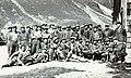 Abruzzesi alle miniere di M.Neve 6.jpg