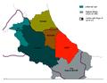 Abruzzo Variazione confini.png