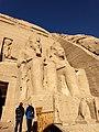 Abu Simbel 10.jpg