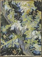 Acacia in Flowers (Vincent van Gogh) - Nationalmuseum - 22989.tif