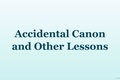 Accidental Canon and Other Lessons From Building Digital Libraries.pdf