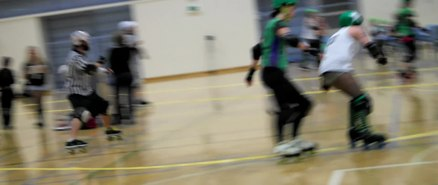 File:Ace Invaders v Range renegades end of a jam.webm