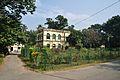 Acharya Jagadish Chandra Bose Indian Botanic Garden - Howrah 2011-01-08 9789.JPG