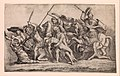 Achilles Removing Patroclus' Body From the Battle MET DP366439.jpg