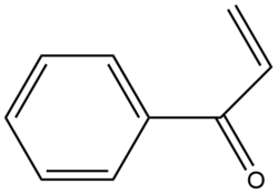 Acrylophenone.png
