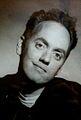 Actor Patrick Bristow.jpg