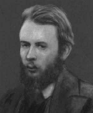 Adam Bełcikowski