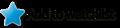 Add-to-watchlist-HOCH.png