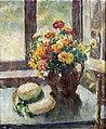 Adele Fay Williams-The Garden Hat.jpg