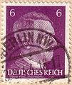 Adolf Hitler - Deutsches Reich 6 - 23.9.1944.jpg