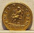Adriano, aureo, 117-138 ca. 02.JPG
