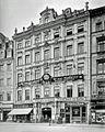 Aeckerleins Hof Leipzig 1903.jpg