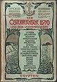 Aegypten ÖL ORHB 1901.jpg