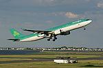 Aer Lingus EI-DUB A330.jpg