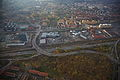 Aerial photo of Gothenburg 2013-10-27 160.jpg