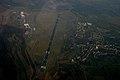 Aerial photograph 2014-03-01 Saarland 241.JPG