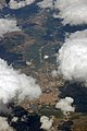 Aerial photographs 2010-by-RaBoe-54.jpg