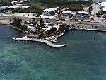 Aerial photographs of Florida MM00034476x (7370001908).jpg