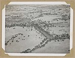 Aerial view of Norley Station, June 1946.jpg