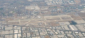 Aerial view of Ontario International Airport (Quintin Soloviev).jpg
