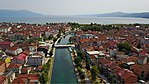 Aerial view of Struga, Lake Ohrid & Black Drin (5).jpg