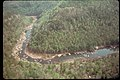 Aerial views of Obed Wild and Scenic River, Tennessee (976acc85-4266-4505-b16c-6f08c8431285).jpg