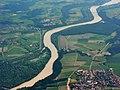 Aerials Bavaria 16.06.2006 09-10-00.jpg