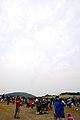 Aerobatics (14261828652).jpg
