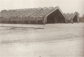 Image illustrative de l'article Aérodrome du Molay