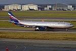 Aeroflot, VP-BDD, Airbus A330-343 (15836254053) (3).jpg