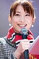 Aeroflot Manchester United Trophy Tour in Tokyo (13047338835).jpg