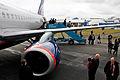 Aeroflot SSJ100 G. Benkunsky MSN 95016 (7597601266).jpg