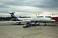 Aeroflot Tu-154M.jpg
