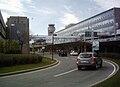 Aeroport Montreal Trudeau.jpg