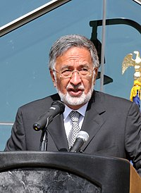 Afghan Minister of Foreign Affairs Dr. Zalmai Rassoul crop.jpg