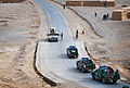 Afghan Security Forces close out Kalak Hode 121117-A-AN000-499.jpg